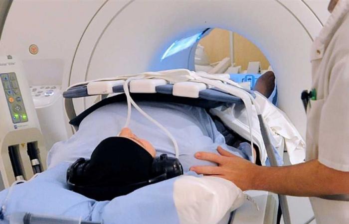 المصري اليوم - اخبار مصر- تحليل طبي جديد يبشّر بعلاج أفضل للسرطان موجز نيوز