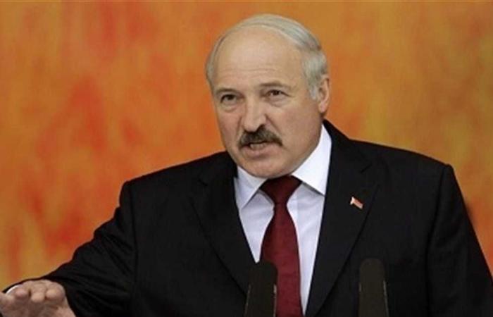 #المصري اليوم -#اخبار العالم - الاتحاد الأوروبي يوسع عقوباته على روسيا البيضاء ويستهدف لوكاشينكو موجز نيوز
