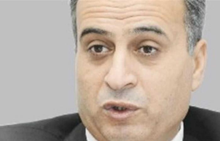 #المصري اليوم - مال - «حماية المنافسة»: العمل على إزالة أي ممارسات احتكارية داخل السوق المصرية موجز نيوز
