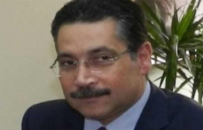 #المصري اليوم - مال - ٦٥٠ مليون جنيه تمويلاً مصرفيًا مشتركًا لإنشاء مصنع أدوية باستثمارات ١.١ مليار موجز نيوز