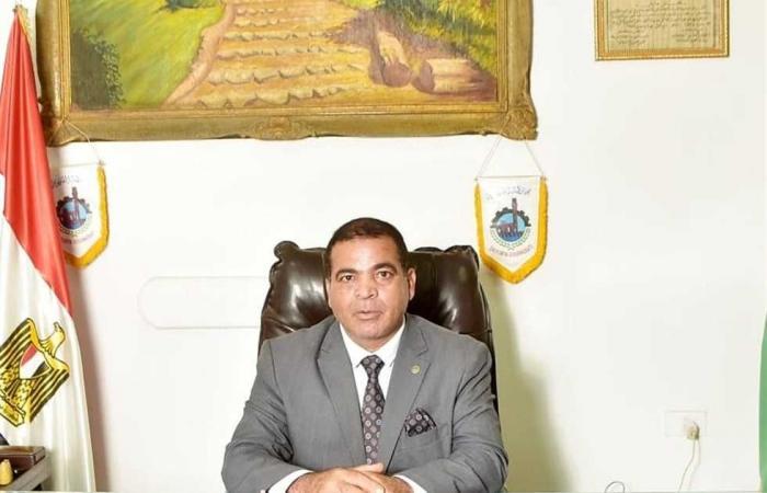 #المصري اليوم -#حوادث - ضبط 49 مخالفة تموينية في مدينة الزيتية بالأقصر موجز نيوز
