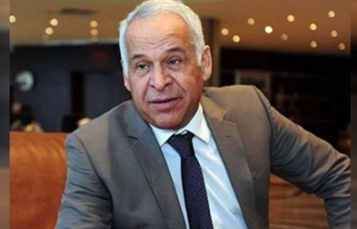 الوفد رياضة - سموحة ينتظر خطاب الجبلاية للمشاركة فى البطولة العربية وصفقات جديدة فى الطريق موجز نيوز
