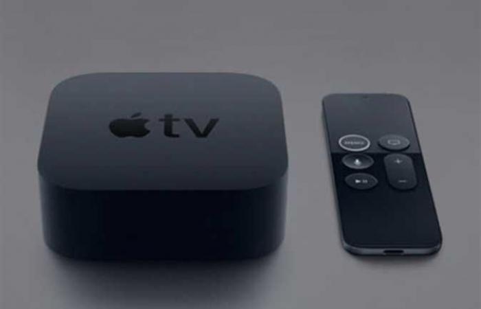 المصري اليوم - تكنولوجيا - اليوم.. مؤتمر أبل «Apple Event»: كل ما يُتوقع الإعلان عنه موجز نيوز