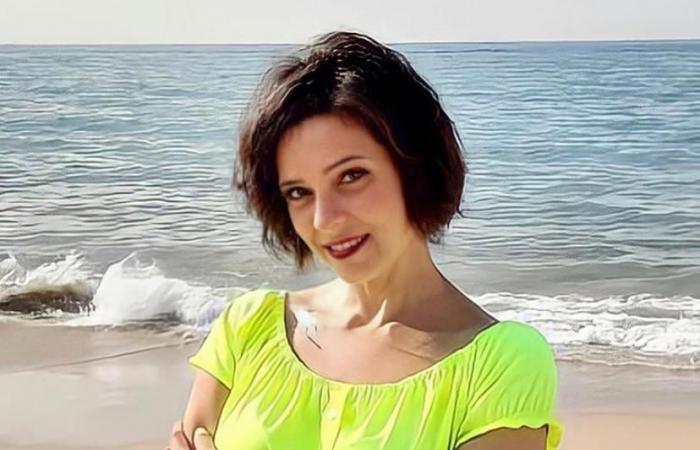 #اليوم السابع - #فن - شاهد الفنانة نورهان بعد إنقاص وزنها بشكل ملفت.. مش هتعرفها