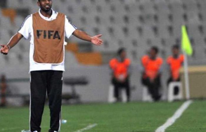 """الوفد رياضة - ربيع ياسين: منتخب الشباب تنتظره مباريات """"شرسة"""" في بطولة شمال إفريقيا موجز نيوز"""