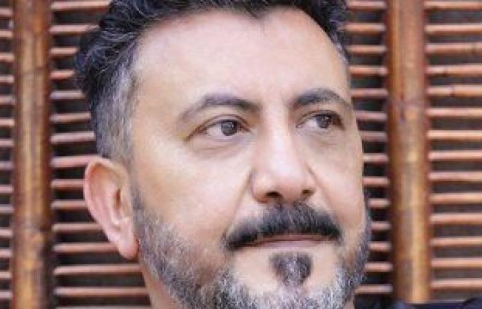 #اليوم السابع - #فن - نصر محروس: بهاء سلطان غنى لوحده وفشل..ومعنديش خلاف مع شيرين