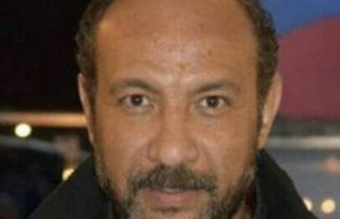 """#اليوم السابع - #فن - أحمد فهيم يظهر فى مسلسل """"إسعاف يونس"""" كضيف شرف"""