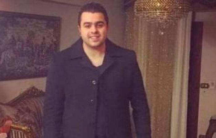 #اليوم السابع - #حوادث - الإعدام شنقا لقاتل النقيب عمر ياسر معاون مباحث أبوحماد فى ليلة القدر