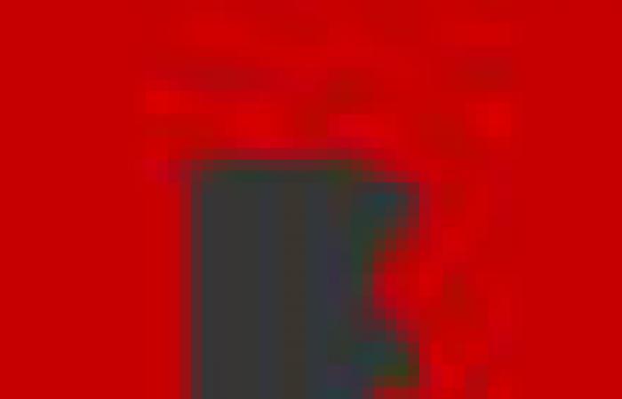 المصري اليوم - اخبار مصر- «إبداع دمنهور» يحتفل بتكريم أسرة الشهيد رامي حسنين بذكرى نصر أكتوبر (صور) موجز نيوز