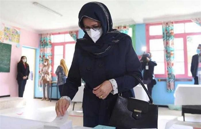 #المصري اليوم -#اخبار العالم - الجزائر: المصادقة على مشروع تعديل الدستور موجز نيوز