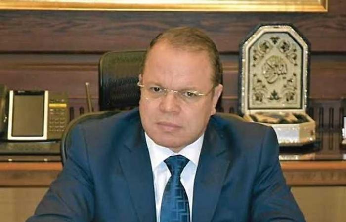#المصري اليوم -#حوادث - النائب العام يأمر بحبس متهمين بازدراء الإسلام والمسيحية موجز نيوز