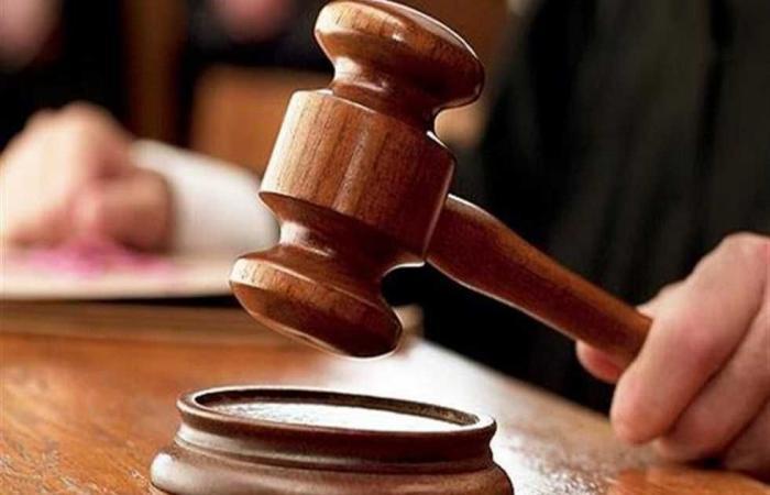 #المصري اليوم -#حوادث - حبس المتهم بالسخرية من مقدمي إذاعة القرآن الكريم (التفاصيل) موجز نيوز