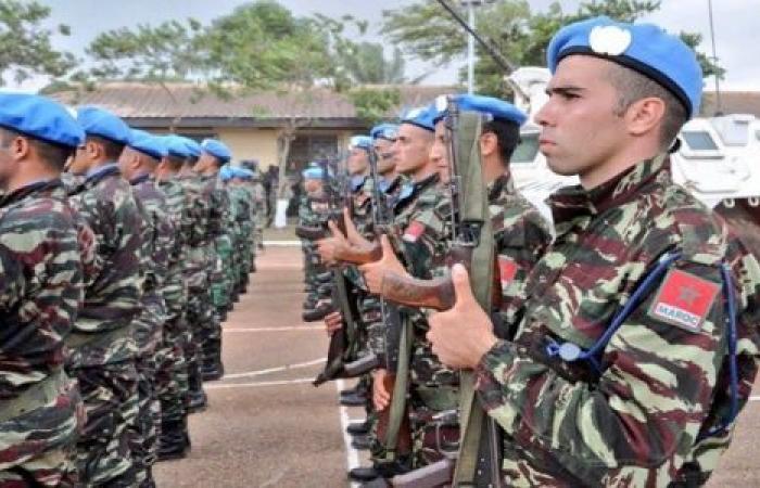 مواجهات وتراشق بالبيانات.. ماذا يحدث بين المغرب والبوليساريو؟