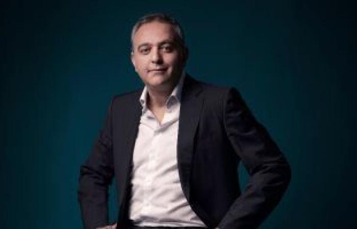 #اليوم السابع - #فن - محمد حفظى يوجه الشكر لوزارة الثقافة ورعاة المهرجان