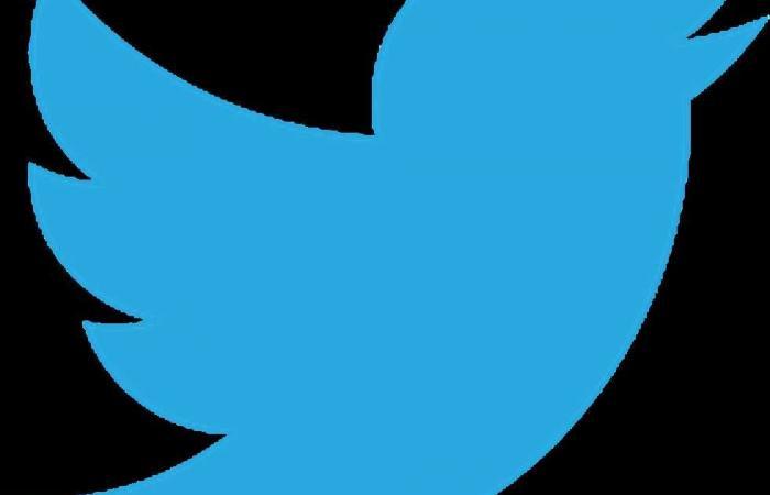 #المصري اليوم -#اخبار العالم - تويتر يغلق حساب وزير النفط الإيراني موجز نيوز