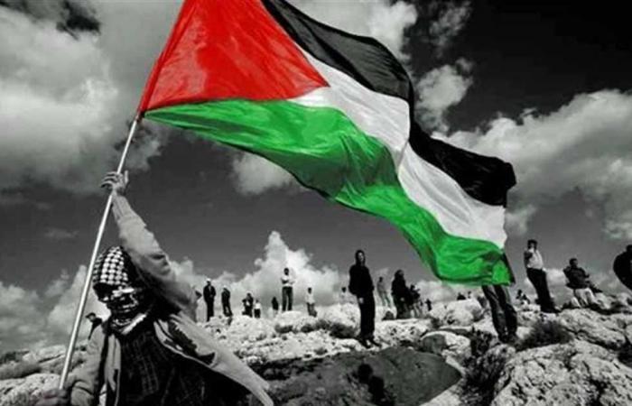 المصري اليوم - اخبار مصر- مصر تدين قرار إسرائيل بإنشاء ١٢٥٧ وحدة استيطانية جديدة في الأراضي الفلسطينية موجز نيوز