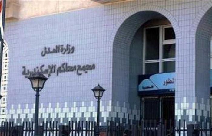 #المصري اليوم -#حوادث - مفاجأة في مقتل رجل أعمال بالإسكندرية.. والنيابة تتهم طليقته بـ«القتل العمد» موجز نيوز