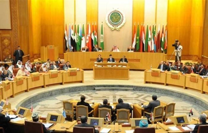 #المصري اليوم -#اخبار العالم - الجامعة العربية تحذر من تحديات العملية التعليمية في فلسطين بسبب كورونا موجز نيوز