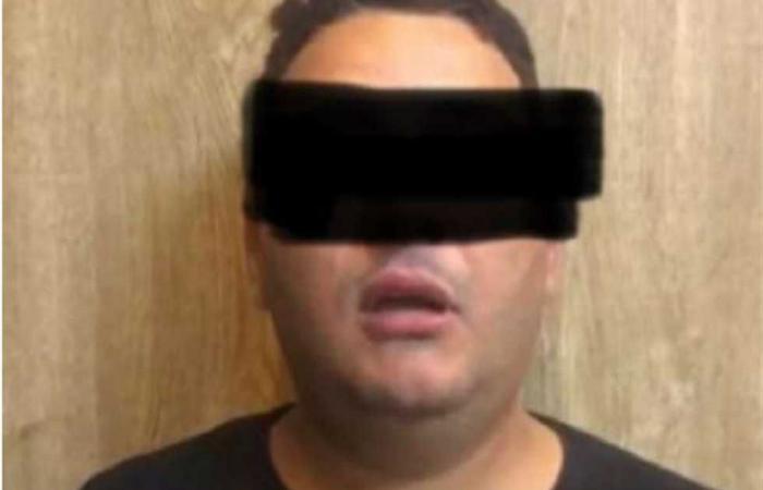 #المصري اليوم -#حوادث - إعترافات المتهم بتعذيب أطفال زوجته بالكى بالنار:أنا مريض نفسى وكسرت رجل امى قبل كدا موجز نيوز