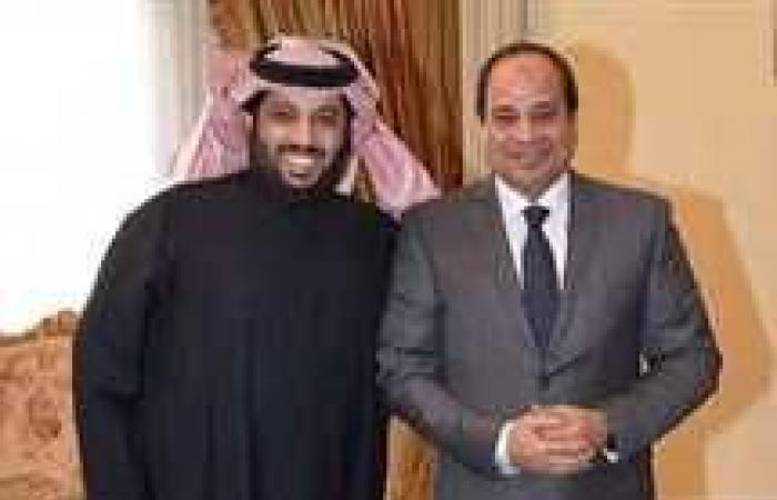 #المصري اليوم -#اخبار العالم - وفد من حكومة البحرين يتوجه لإسرائيل في أول رحلة لطيران الخليج إلى تل أبيب موجز نيوز