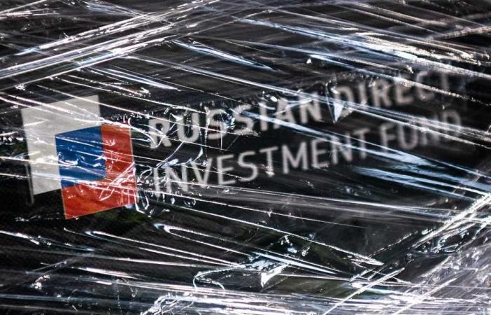 #المصري اليوم -#اخبار العالم - وصول طائرة روسية تحمل لقاح «سبوتنيك 7» إلى أول دولة أوروبية (فيديو) موجز نيوز