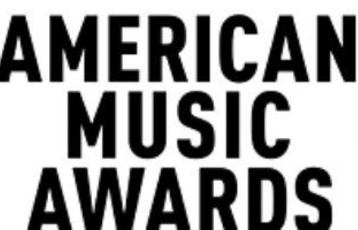 #اليوم السابع - #فن - تعرف على الفائزين بجوائز American Music Awards أبرزهم تايلور ودوجا