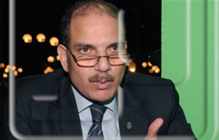 #المصري اليوم -#حوادث - المشدد 3 سنوات لمتهم حاول إدخال مواد مخدرة لسجن 15 مايو موجز نيوز