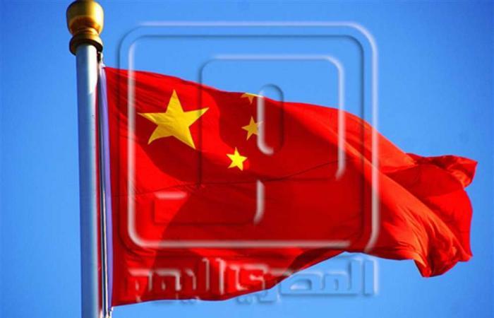 #المصري اليوم -#اخبار العالم - الصين تعلن نجاح إطلاق مسبار لجمع عينات من القمر موجز نيوز
