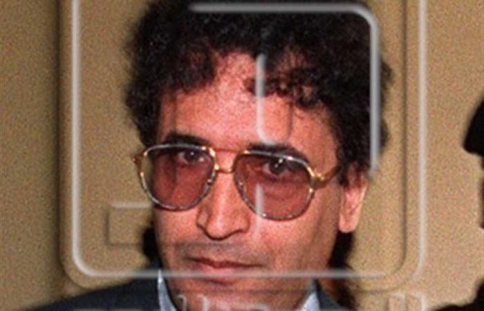 #المصري اليوم -#اخبار العالم - محكمة اسكتلندا العليا تبدأ نظر استئناف مفجر لوكربي الثلاثاء موجز نيوز