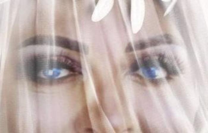"""#اليوم السابع - #فن - هالة صدقي بفلتر """"العروسة"""": عريس بعتلي صورتي بالطرحة علشان يكون له الأسبقية"""