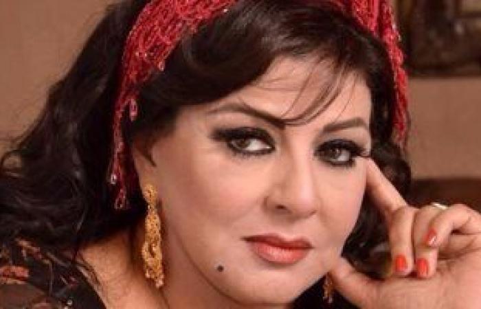 #اليوم السابع - #حوادث - الحكم فى استشكال زوج هالة صدقى على حبسه.. اليوم