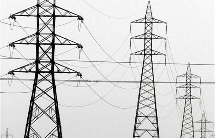 المصري اليوم - اخبار مصر- انقطاع الكهرباء عن الشيخ زويد ورفح بسبب عطل في الخط الرئيسي موجز نيوز