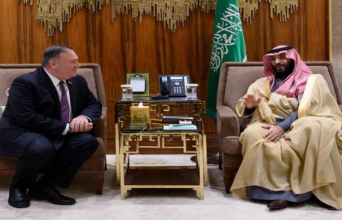 صحيفة نمساوية: زيارة نتنياهو السرية تؤكد تفاعل السعودية مع «التطبيع»