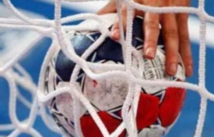 الوفد رياضة - اتحاد اليد يخطر الزمالك بتأجيل مباراتين في دوري اليد موجز نيوز