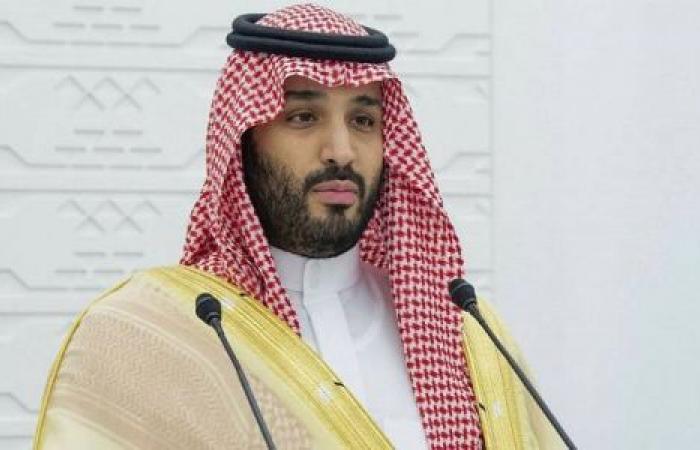ف. تايمز: الأزمة الخليجية تقترب من الحل.. والفضل لبايدن