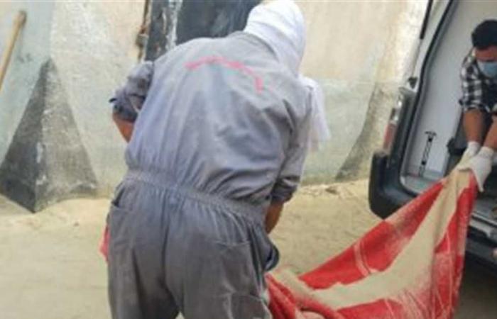 #المصري اليوم -#حوادث - «اغتصبوها وأحرقوا جثتها».. إحالة 3 متهمين بقتل سيدة في بني سويف للجنايات موجز نيوز