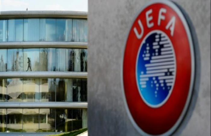 """رياضة عالمية الأربعاء """"النظام السويسري"""".. يويفا يستعد لمناقشة المقترح الجديد لدوري أبطال أوروبا"""