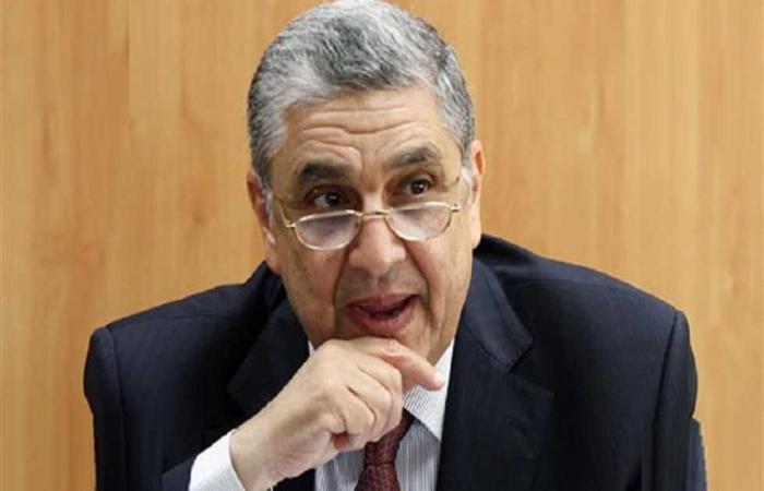 المصري اليوم - اخبار مصر- «الكهرباء»: مد التقديم للعدادات الكودية إلى نهاية العام موجز نيوز