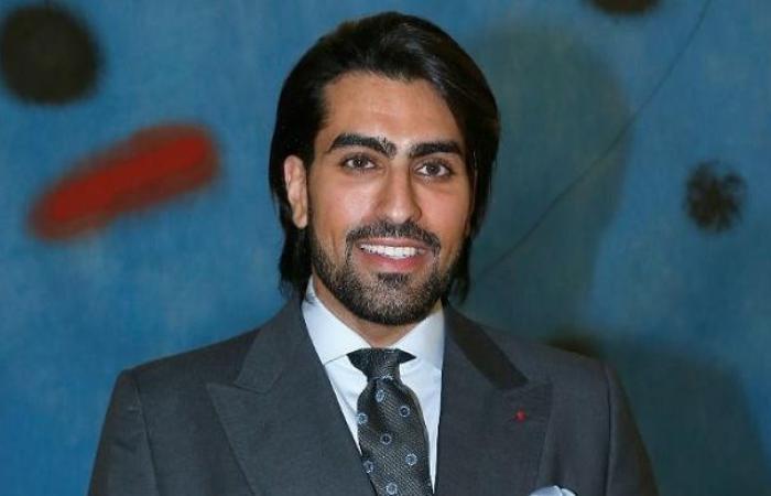 فيديو| السعودية تقتاد الأمير سلمان لـ «موقع سري».. ما القصة؟