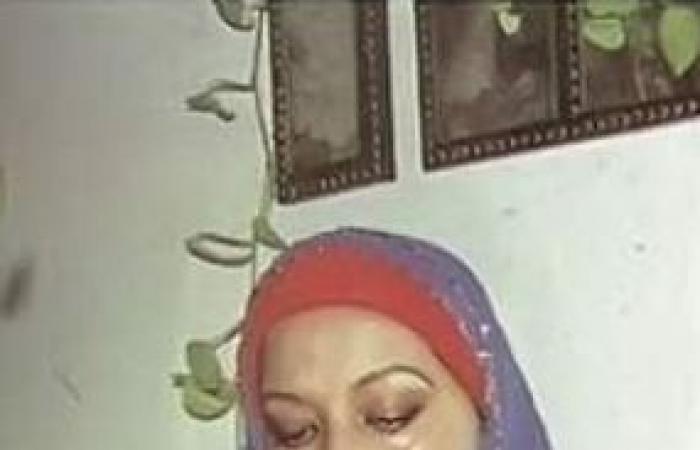 #اليوم السابع - #فن - ذكرى ميلاد سمراء النيل.. صور نادرة للفنانة مديحة يسرى بالحجاب