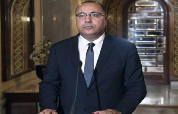 لهذا السبب.. رئيس الحكومة التونسية يشبّه مستشفيات بلاده بـ«المقابر»