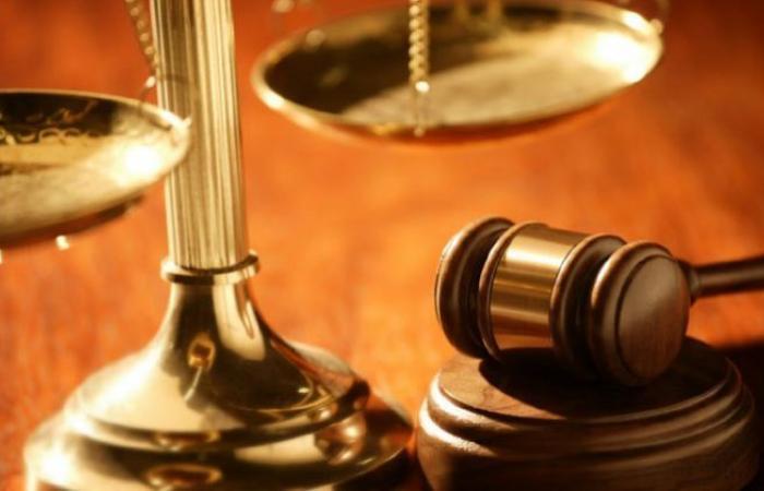 الوفد -الحوادث - الاثنين..استكمال محاكمة متهم بحيازة طلقات نارية موجز نيوز