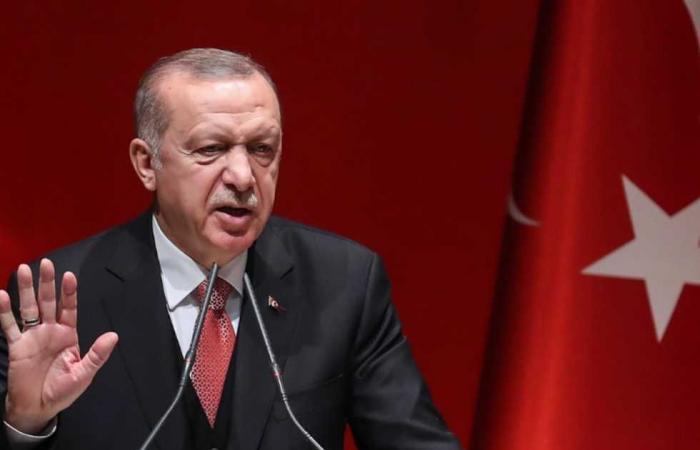#المصري اليوم -#اخبار العالم - موقع سويدي: سفارة أنقرة في موزمبيق تتجسس على معارضي أردوغان موجز نيوز