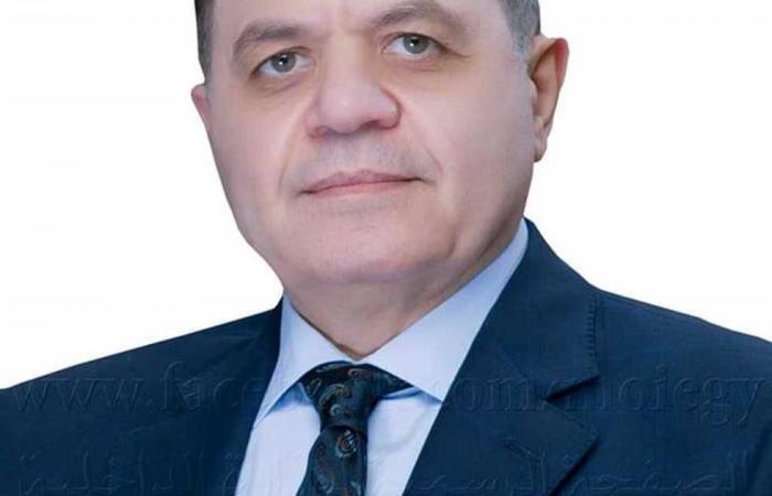 #المصري اليوم -#حوادث - عجزا عن سداد مبلغ مالي.. حبس حداد وزوجته لاتهامهما بقتل سائق بدسوق موجز نيوز