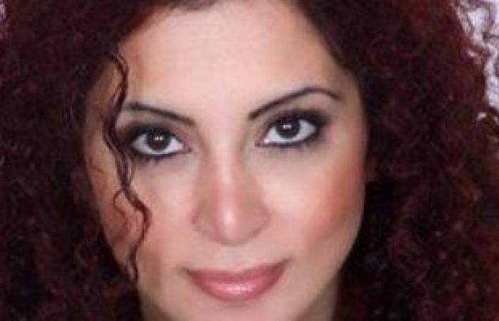 #اليوم السابع - #فن - رولا محمود تتصدر التريند.. اعرف قصة اختفائها؟