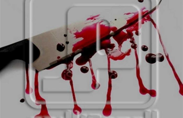 #المصري اليوم -#حوادث - جريمة بولاق.. مُدرس يقتل زوجته داخل مدرسة: «بتقولي يا عاطل» موجز نيوز