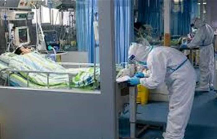 #المصري اليوم -#اخبار العالم - الإمارات: 1590 إصابة جديدة و5 حالات وفاة بفيروس كورونا خلال 24 ساعة موجز نيوز