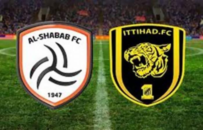 الوفد رياضة - بث مباشر   مشاهدة مباراة الاتحاد والشباب اليوم في كأس العرب موجز نيوز