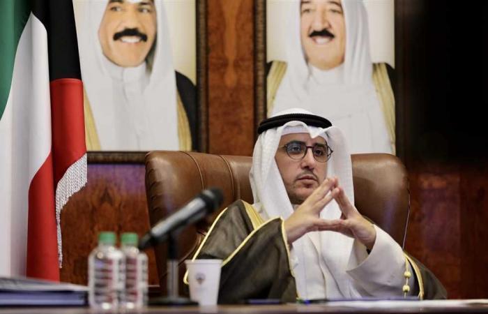 #المصري اليوم -#اخبار العالم - وزير الخارجية الكويتي: اتفاق العلا سيكون صفحة جديدة في العلاقات الأخوية موجز نيوز