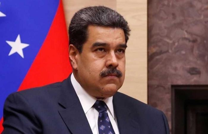 #المصري اليوم -#اخبار العالم - رئيس فنزويلا: أمريكا والاتحاد الأوروبي رفضا إلغاء تجميد أموالنا لشراء لقاح كورونا موجز نيوز